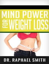 Mind Power for Weight Loss