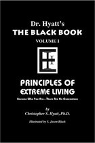 Black Book Volume 1
