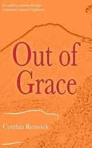 Out of Grace