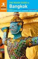 Rough Guide - Bangkok