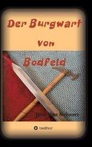 Der Burgwart Von Bodfeld