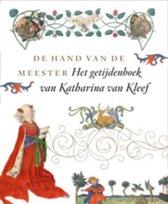 De Hand Van De Meester