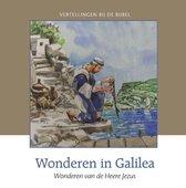 Wonderen in galilea