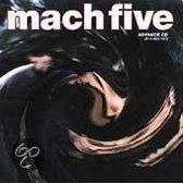 Mach Five
