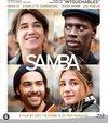 Samba (Blu-ray)