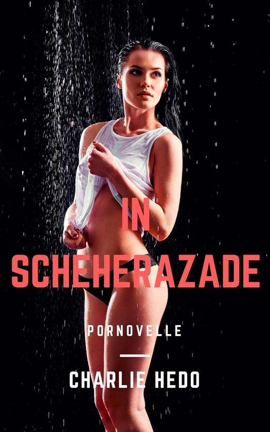 Erotisch verhaal - In Scheherazade - Charlie Hedo pdf epub
