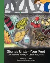 Stories Under Your Feet