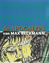 Apocalyps van Max Beckmann