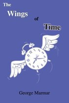 The Wings of Time