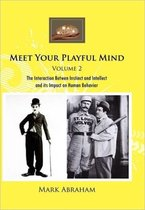 Meet Your Playful Mind Volume 2