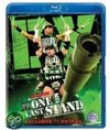 Dx One Last Stand