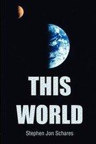 This World