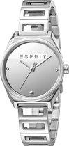 Esprit Slice Mini ES1L058M0015 Dames Horloge 14 mm