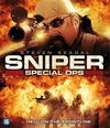 Sniper; Special Ops