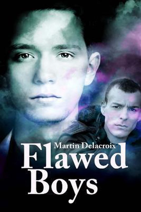 Flawed Boys