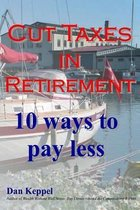 Cut Taxes in Retirement
