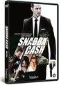 Snabba Cash/ Snel Geld