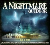A Nightmare Outdoor -DJ S