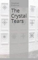 The Crystal Tear Series