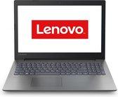 Lenovo Ideapad 330 15ICH 81FK00JWMH - Gaming Lapto