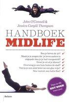 Handboek midlife