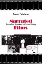 Narrated Films