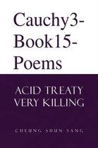 Cauchy3-Book15-Poems