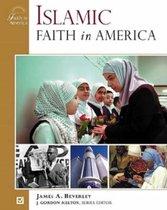 Islamic Faith in America