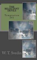 Temptation 201