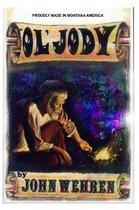 Ol' Jody