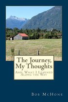 The Journey, My Thoughts