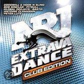 NRJ Extravadance Vol. 24