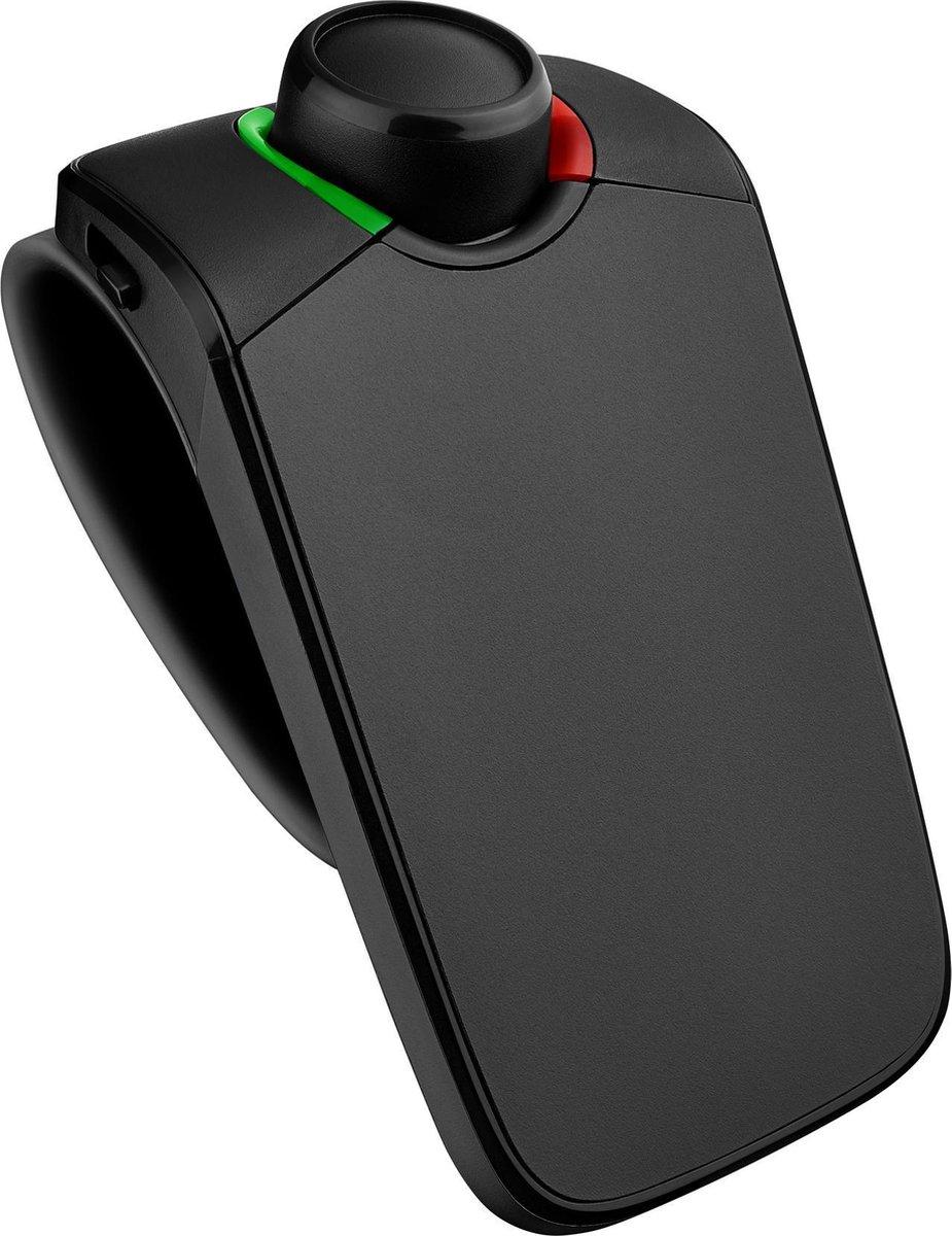 Parrot Minikit NEO 2 HD - Carkit - Zwart
