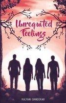 Unrequited Feelings