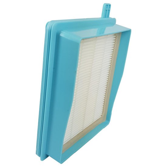 Philips FC8058/01 filter - Stofzuigerfilter