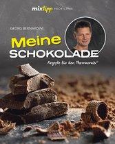 mixtipp Profilinie: Meine Schokolade