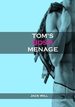 Tom's BDSM Menage