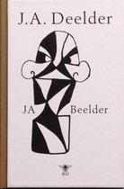JA Beelder