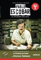 Pablo Escobar, El Patron del Mal (La Parabola de Pablo) / Pablo Escobar the Drug Lord (the Parable of Pablo (Mti