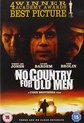 No Country For Old Men (Import)