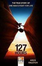 127 Hours, Class Set. Level 4 (A2/B1)