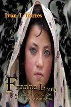 Franna Louis Y El Reino de Los Gomosos