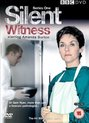 Silent Witness Season 1