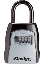 Masterlock 5400EURD Sleutelkast - Met Beugel