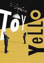 Toy Ltd.Del.Ed.)