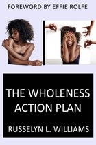 The Wholeness Action Plan