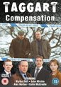 Taggart - Compensation