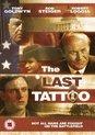 Last Tattoo