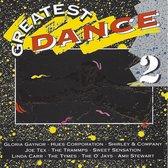 Greatest Dance 2