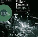 Lunapark (Ungekürzte Lesung)